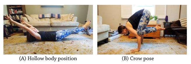 Hollow body position.jpg